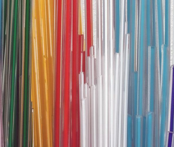 Filigrana Murano vetro